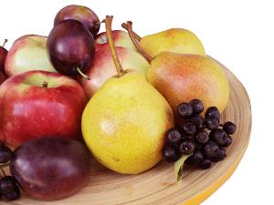 Czy diety są zdrowe?